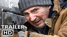 Martial Arts Movies, Liam Neeson, Official Trailer, Drama Movies, Movie Trailers, Latest Trailers, Kerala, Larry, Youtube
