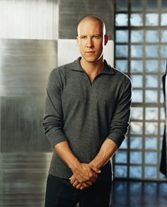 Smallville Season 3 - Michael Rosenbaum as Lex Luthor Lex Luthor Smallville, Michael Rosenbaum, Allison Mack, Why I Love Him, Tom Welling, Kristin Kreuk, Dc Comics Characters, American Comics, Old Tv