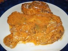 Cocinar Barato | Tipos De Corte Rouelle
