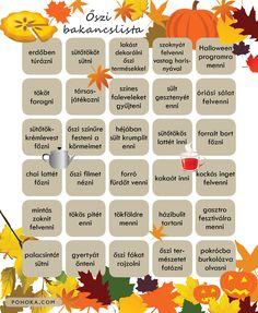 School Frame, Kids Zone, Autumn Garden, Filofax, Parenting Advice, Classroom Decor, Fall Halloween, Hygge, Nalu