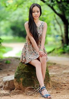 cyberjaya asian girl personals Malaysia missed connections « » press to favorite this post may 12 asian girl in black tights and sports bra running (sng holland rd.