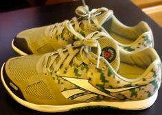 Best Crossfit Shoes · Be prepared to wear the Reebok Crossfit Nano 2.0 all  day long. The upper mesh 2c9e9c0f654