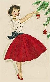 Webshop 'Mijn Lievelingskleding'