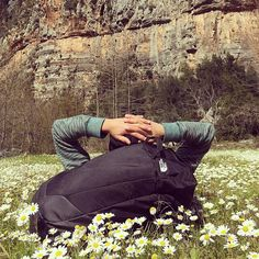 #thenorthface #backpacks #relax #mountain #flowers #adventure #ootd #outfitoftheday #lookoftheday #likeforfollow #fashion #fashiongram #style #love #beautiful #lookbook #wiwt #whatiwore #outfit #wiw #mylook #fashionista #instastyle #LikesForFollow #instafashion #outfitpost #fashionpost #todaysoutfit #fashiondiaries #contreboutiques Shop at www.contre.it