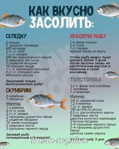 На заметку хозяйкам! #eda #vkusno #вкусно #рецепты #еда #вкуснаяеда #кулинария #вкусныерецепты #recepty #food #foodporn #instafood #yum…