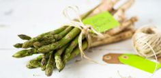 Time for asparagus in our Restaurant Viola - Wine Recipes, Asparagus, Restaurant, Vegetables, Food, Studs, Diner Restaurant, Essen, Vegetable Recipes