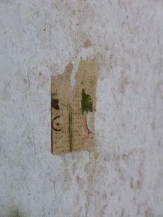 ancien papier peint expo chaumont sur loire
