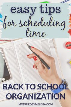September Calendar, Create A Calendar, Back To School Organization, Homework Station, School Schedule, School Events, Bedtime Routine, Back To School Shopping, Get Excited