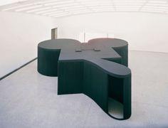 Die Sammlungen Hahn & Ludwig | Claes Oldenburg mumok Musée Guggenheim Bilbao, Pop Art, Claes Oldenburg, Furniture, Vienna, Design, Museum, Home Decor, Image