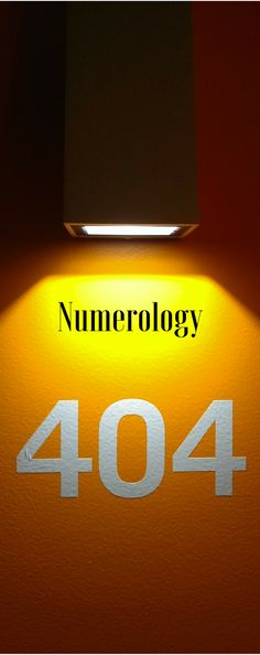 Get your full numerology chart done for you. Numerology can be your guide through the ups and downs of daily life. Come and have a look.