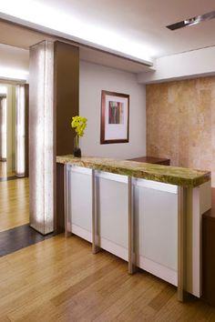 Huntsman Architectural Group :: White & Case LLP