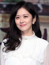 Hyun Kyung, Jang Nara, Choi Jin Hyuk, Song Hye Kyo, Korean Actresses, Asian Beauty, It Cast, Songs, Cute