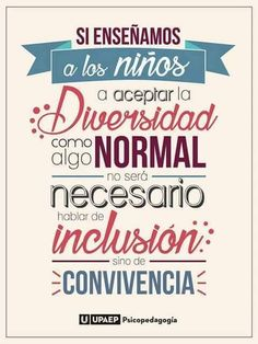 Día Internacional de Concienciación sobre o Autismo ~ Orientación en Galicia