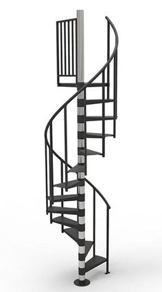 Best Image Result For Spiral Staircase Drawing Art Tutorials 400 x 300