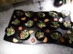 """Das Nachmittagsbuffet im Preidlhof, ideal für den """"kleinen"""" Hunger zwischendurch Buffet, Innsbruck, Juni, Catering Display, Lunch Buffet"""