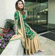bd09b4c85b 10 Best dresses images