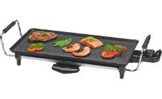 Rauchfreier Holzkohlegrill Saturn : 272 besten alles für grill & barbecue bilder auf pinterest grill