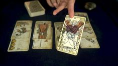 """SPECIAL EDITION 