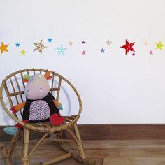 Sorcière Vinyl Decal Sticker EVIL Interrupteur De Lumière Enfants Kids nursery