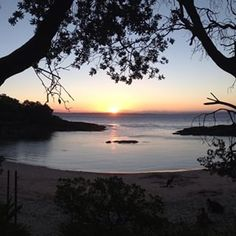 17 Beautiful Places To Go Camping Around Sydney Going On Holiday, Go Camping, Beautiful Places, Amazing Places, Places To See, The Good Place, To Go, Explore