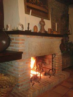 www.tresgrandas.com  www.hotelesenllanes.net