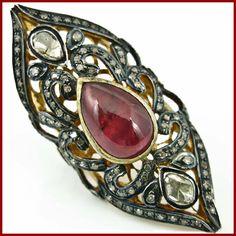 #Diamondring #Rubyring #Silverring #Estatejewellery #Vintagering #Victorianring #Goldring