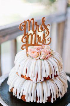 A Dreamy Summer Al Fresco California Wedding With Ivory Blush And Lavender Hues Allie