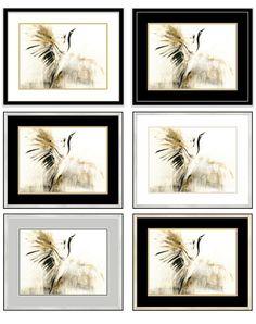 Najlepsze Obrazy Na Tablicy Obrazy Do Salonu Paintings For The