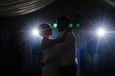 Wedding at Howfield Manor (2)