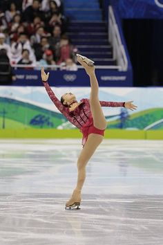 Womens Figure Skates, Sport Gymnastics, Figure Skating Dresses, Japan, Running, Sports, Beauty, Photos, Sport