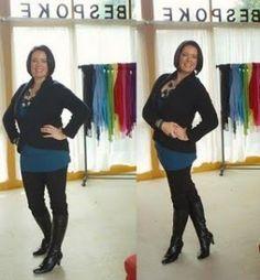 Tips para Posar y vernos mas delgadas sin photoshop | Curso de organizacion de hogar aprenda a ser organizado en poco tiempo