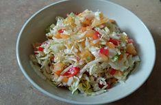 Cabbage, Grains, Rice, Vegetables, Food, Diet, Red Peppers, Essen, Eten