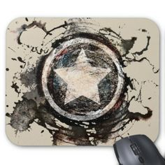 =>Sale on          	Grunge Shield Mouse Pads           	Grunge Shield Mouse Pads In our offer link above you will seeHow to          	Grunge Shield Mouse Pads Online Secure Check out Quick and Easy...Cleck Hot Deals >>> http://www.zazzle.com/grunge_shield_mouse_pads-144078970217522841?rf=238627982471231924&zbar=1&tc=terrest