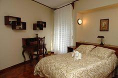 Central America-Costa Rica-Prestigious Villa-Castillo Capitan-10 bedrooms Aqui Villas Prestige : https://www.facebook.com/AquiVillasPrestige?ref=hl