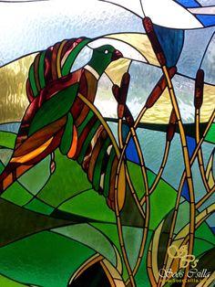 Vadászjelenet – Színes Ólomüveg Ablak Ajtó Betét http://hu.sooscsilla.com/magan-vallalati-olomuveg-ablak-ajto/ http://hu.sooscsilla.com/portfolio/vadaszjelenet-szines-olomuveg-ablak-ajto-betet/