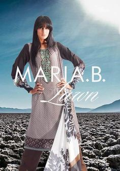 maria-b-summer-lawn-2012-09