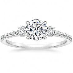 221766b008915 12 Best Yo images | Wedding band rings, Wedding bands, Engagement ...