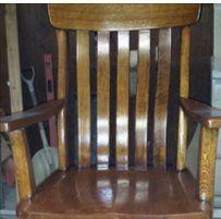 Superior Pro #657802 | Joeu0027s Custom Furniture | Houston, TX 77061