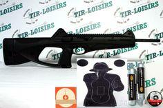 Pack - Beretta CX4 Storm Umarex  #categorieB #carabinesaplombsinferieurea20joules #packberettacx4