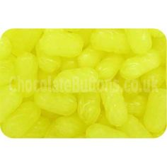 Sherbet Lemons by Quality Sweets | Retro Sweets