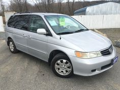 Car brand auctioned:Honda Odyssey 5dr EX w/Lea NO RESERVE NR 2003 HONDA ODYSSEY EX-L 126K MILES RUNS GREAT GOOD TIRES LEATHER Check more at http://auctioncars.online/product/car-brand-auctionedhonda-odyssey-5dr-ex-wlea-no-reserve-nr-2003-honda-odyssey-ex-l-126k-miles-runs-great-good-tires-leather/