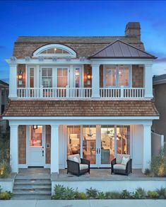 43 best beach house facades images beach homes arquitetura beach rh pinterest com