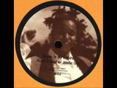 Rhythm & Sound with Jennifer Lara - Queen In My Empire (+playlist)