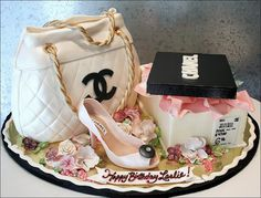 chanel bb cace
