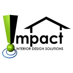Interior design is the art and concern with designing or decorating inside room or home.Interior designing is currently growing very rapidly because of growth in the real-estate sector.A creative logo is a basic and most important thing for company's branding. here we some Creative Interior Design logos. Creative Logo, Interior Inspiration, Brand Names, Design Logos, Branding, Interior Designing, Real Estate, Decorating, Room