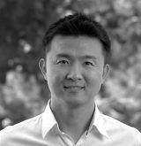 위대한 제품의 6가지 속성 | 조성문의 실리콘밸리 이야기