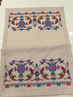 Cross Stitch Embroidery, Knots, Canvas, Blog, Cross Stitch, Needlepoint, Tela, Canvases, Blogging