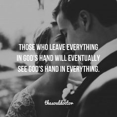 The soul doctor Bible Verses Quotes, Bible Scriptures, Faith Quotes, Quotes About God, Love Quotes, Inspirational Quotes, Motivational, Hard Quotes, Quotes Quotes