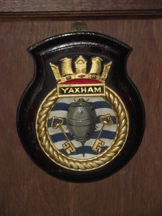 Yaxham by Gary_Troughton, via Flickr