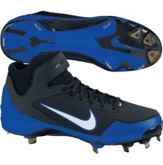 Cleats 16 Cleats Tennis Best Baseball Shoes Images wqBIq